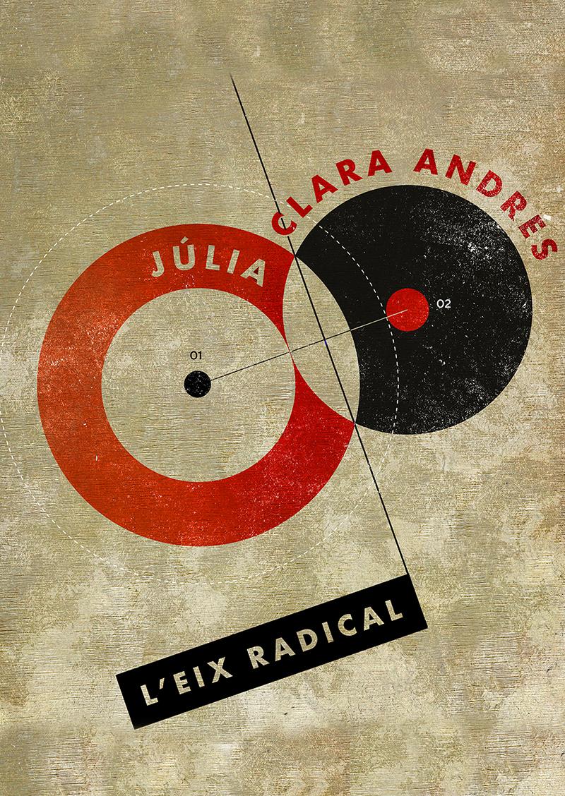 L'Eix Radical
