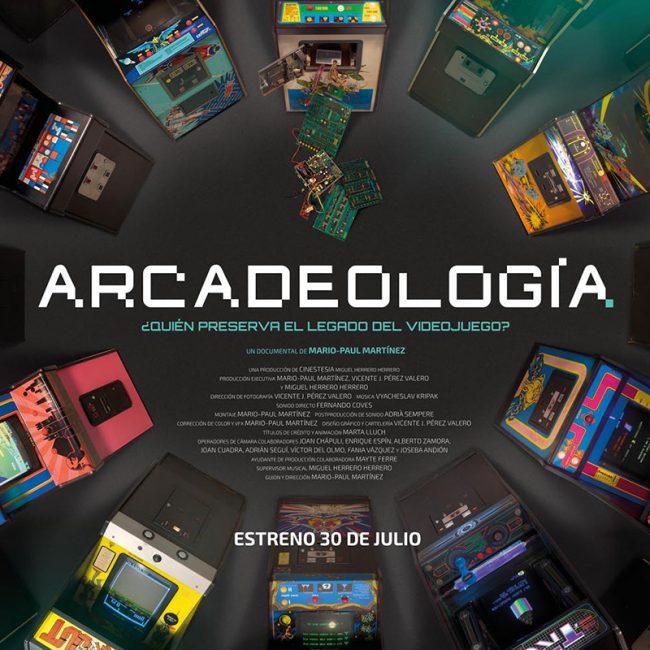 arcadeologiaok